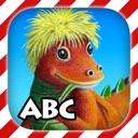ABC Dino English