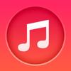 Reproductor de Música y Stream de Vídeo