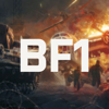 Pocket Wiki for Battlefield 1