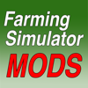 Mods for Farming Simulator 17 - Mod FS 2017