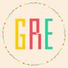 GRE必考4089词汇大全 - WOAO背单词GRE汇总系列 Wiki