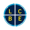 LCBE Conferences Apps gratuito para iPhone / iPad