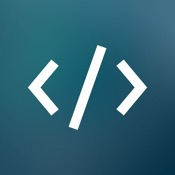 Source - git client and code editor