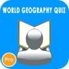 World Geography Quiz Pro