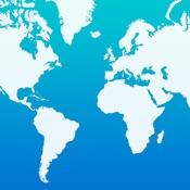 The World Factbook 2017 HD