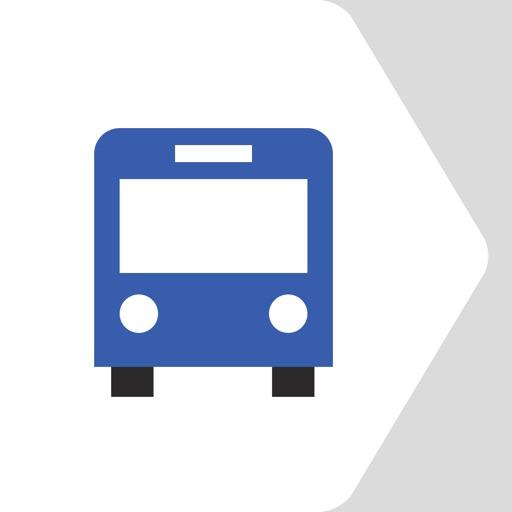 Приложение yandex транспорт на айпад