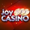 Joy — игровые автоматы