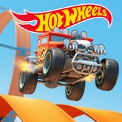 Hot Wheels Race Off Hack - Cheats for Android hack proof