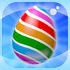 fx3x - Easter Memo artwork
