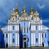 Ukrainian Church Music and Songs