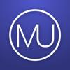 Heed, LLC - Miss U: Official App  artwork