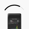 Finder for Vívo - find your Garmin device App