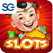 88 Fortunes Slots – Vegas Casino Slot Machines