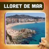 Lloret de Mar Travel Guide