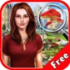 Free Hidden Objects : Mantle Park