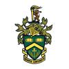 Waimea College Wiki