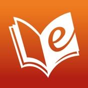 HyRead Library - ?????????????