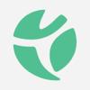 neolexon Therapeuten-App Logopädie Sprachtherapie