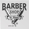 Barbershop St.Wendel
