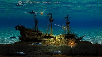 Screenshot #6 for Deep Immersion