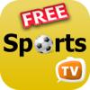 Free sports