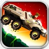 Up Hill Racing: Mountain Car Climb