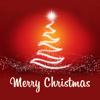 Christmas Wallpapers- Xmas Tree & Decoration Ideas