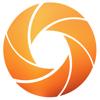 众拍-CTR App