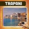 Trapani Travel Guide