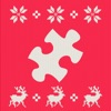 Puzzly – Create Christmas Puzzles from Photos