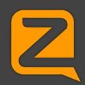 Zello Walkie Talkie icon