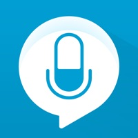 Speak & Translate - Voice and Text Translator