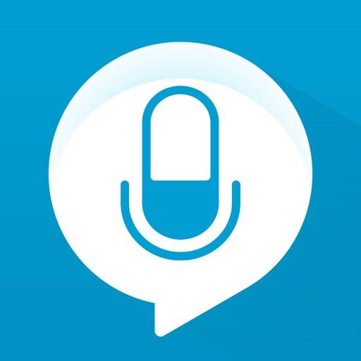Говори и Переводи – Переводчик голоса и текста