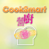 營廚雜誌: 有營食譜 CookSmart: EatSmart Recipes