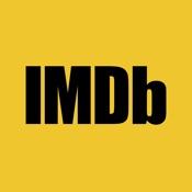 IMDb: Umfangreiches Update mit Trending-Features und Spiel