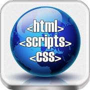Show Code - Web Page Source Viewer