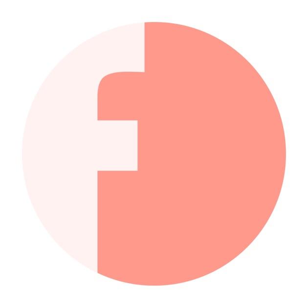 Le ricette di cucina fanpage on the app store - Cucina fanpage secondi piatti ...