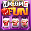 Slots House of Fun Casino Games