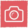 Premier Photo Editor Wiki