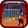 1049 Escape Games - Mr. Lal The Detective 28