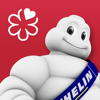 MICHELIN Guide Nordic Cities