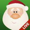 Feliz Navidad: Fondos animados y temas para iPhone