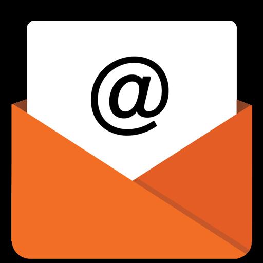 Email Extractor Vius