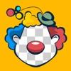 Замена лица — маскарад приколы, фотошоп лица бесплатно, face swap live и смешные лица