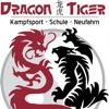 Kampfsportschule Neufahrn