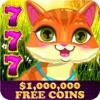 Kitty Kat Slots Grumpy – Premium 777 Slot Machines