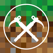 MC地图皮肤 for 我的世界 - 游戏攻略视频盒子