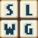 SLWG - Study! a Language Word Game icon