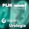 PLM Urología