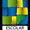 Michaelis Dicionário Escolar Língua Portuguesa - A&H Software Ltda.
